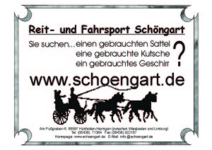 Schöngart