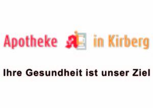 apotheke kirberg