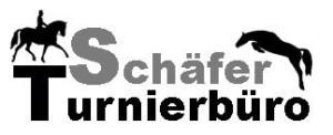 turnier_schäfer